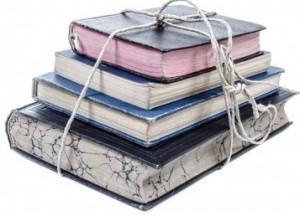 Книги и печатни материали