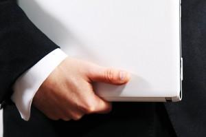 Фирмени и лични документи