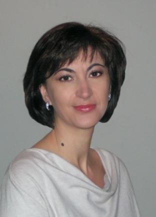 Ваня Станчева създател на РЕДАКТОРИТЕ БГ