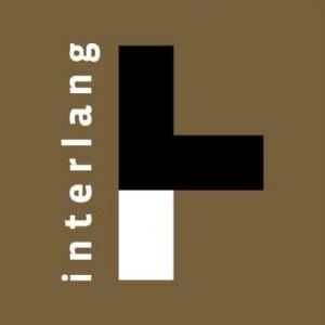 interlang_logo