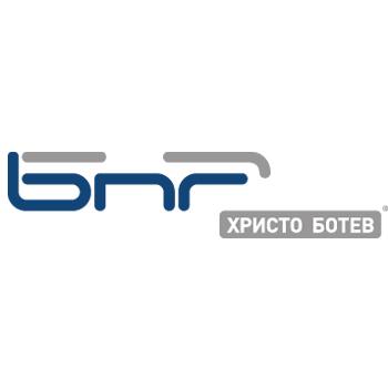 bnr-hristo-botev1