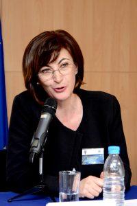 Ваня Станчева